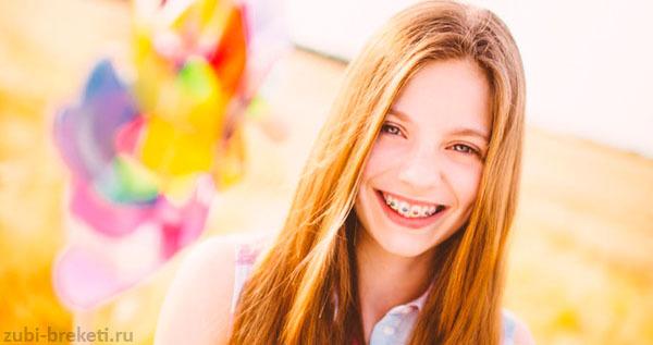 Брекеты или капы для исправления зубов: что лучше выбрать для выравнивания, каковы отличия и показания к применению?