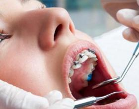 Ортодонт: сколько лет учиться на такого врача, где получить образование, каковы особенности профессии, и величина заработка