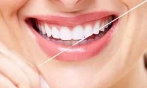 После отбеливания зубов: что нельзя кушать и пить во время диеты, какие продукты можно есть, а также список допустимых к употреблению жидкостей, и варианты меню