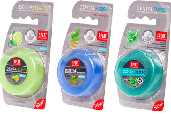 Коронки имплантов зубов после установки: как ухаживать, что можно есть, какими приспособлениями чистить?