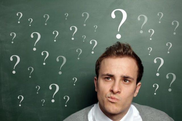 Ирригатор для брекетов: какой лучше выбрать, нужен ли он вообще и как он работает, а также сколько стоит прибор?