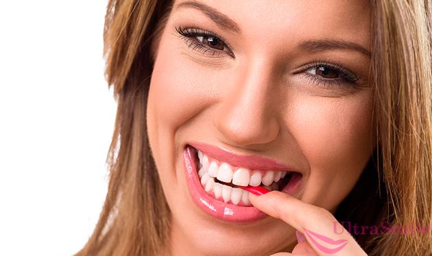 Как можно выпрямить зубы без брекетов: альтернативные способы выравнивания прикуса