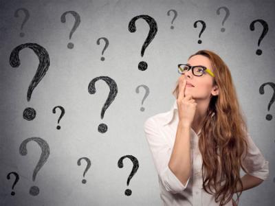 Натирают брекеты: что делать, если появился дискомфорт в щеках, как избавиться от проблемы, какие средства помогут?