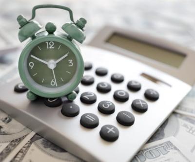 Как вернуть деньги через налоговую инспекцию за лечение зубов или протезирование: производится ли возврат подоходного налога и как его осуществить?