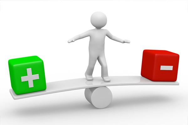 Воск для брекетов: как пользоваться, можно ли наносить повторно, каковы назначение, состав, достоинства и недостатки?